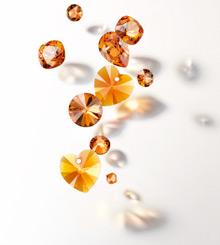 Tangerine (259) – New Color